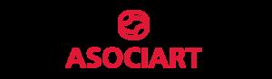asociart