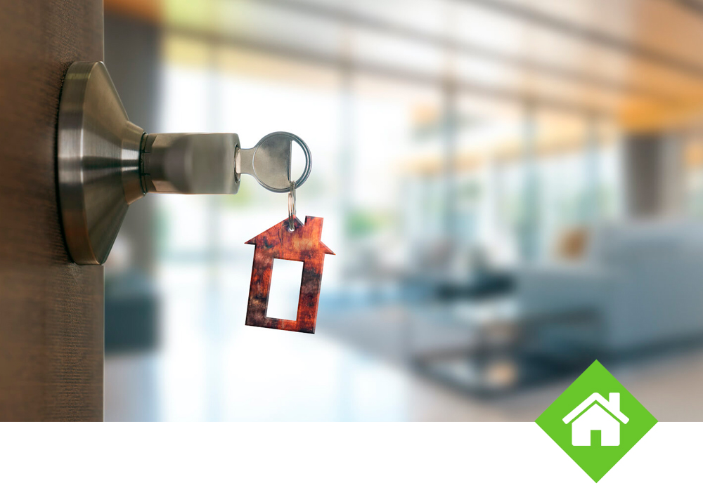 seguro_hogar1